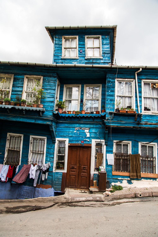 istanbul-129.jpg
