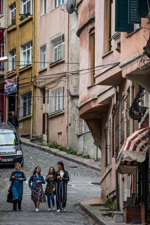 istanbul-134.jpg