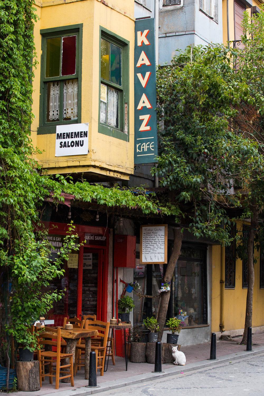istanbul-139.jpg