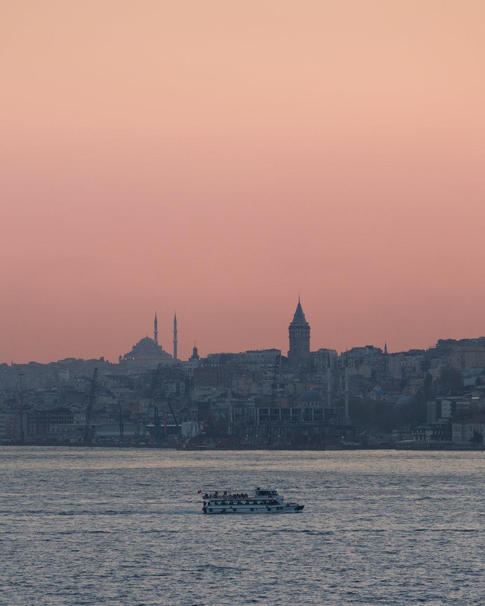 istanbul-169.jpg