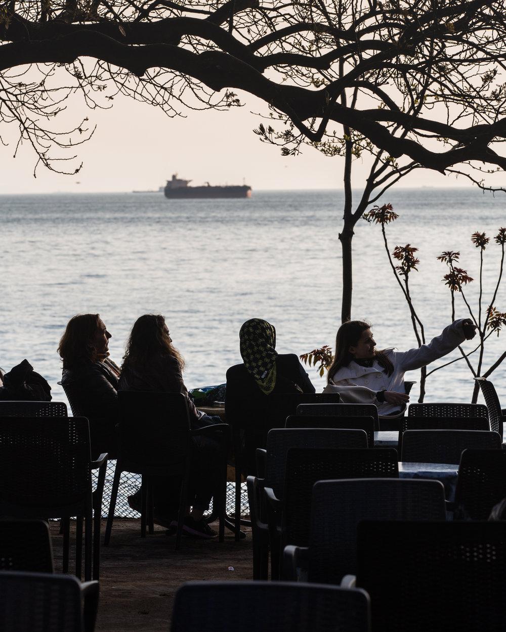istanbul-156.jpg