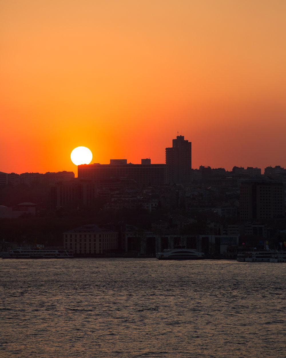 istanbul-168.jpg