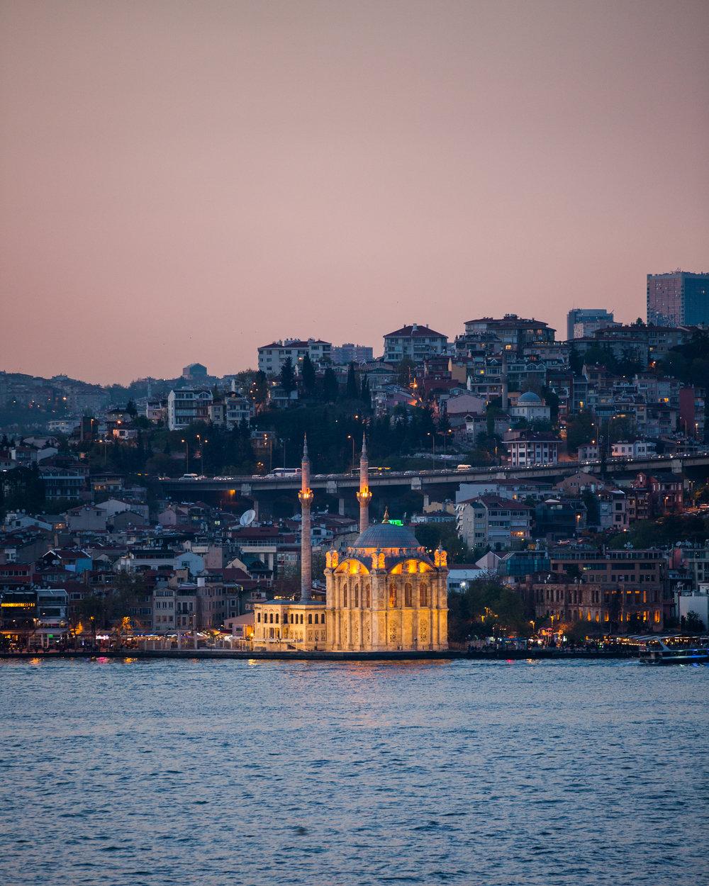 istanbul-171.jpg