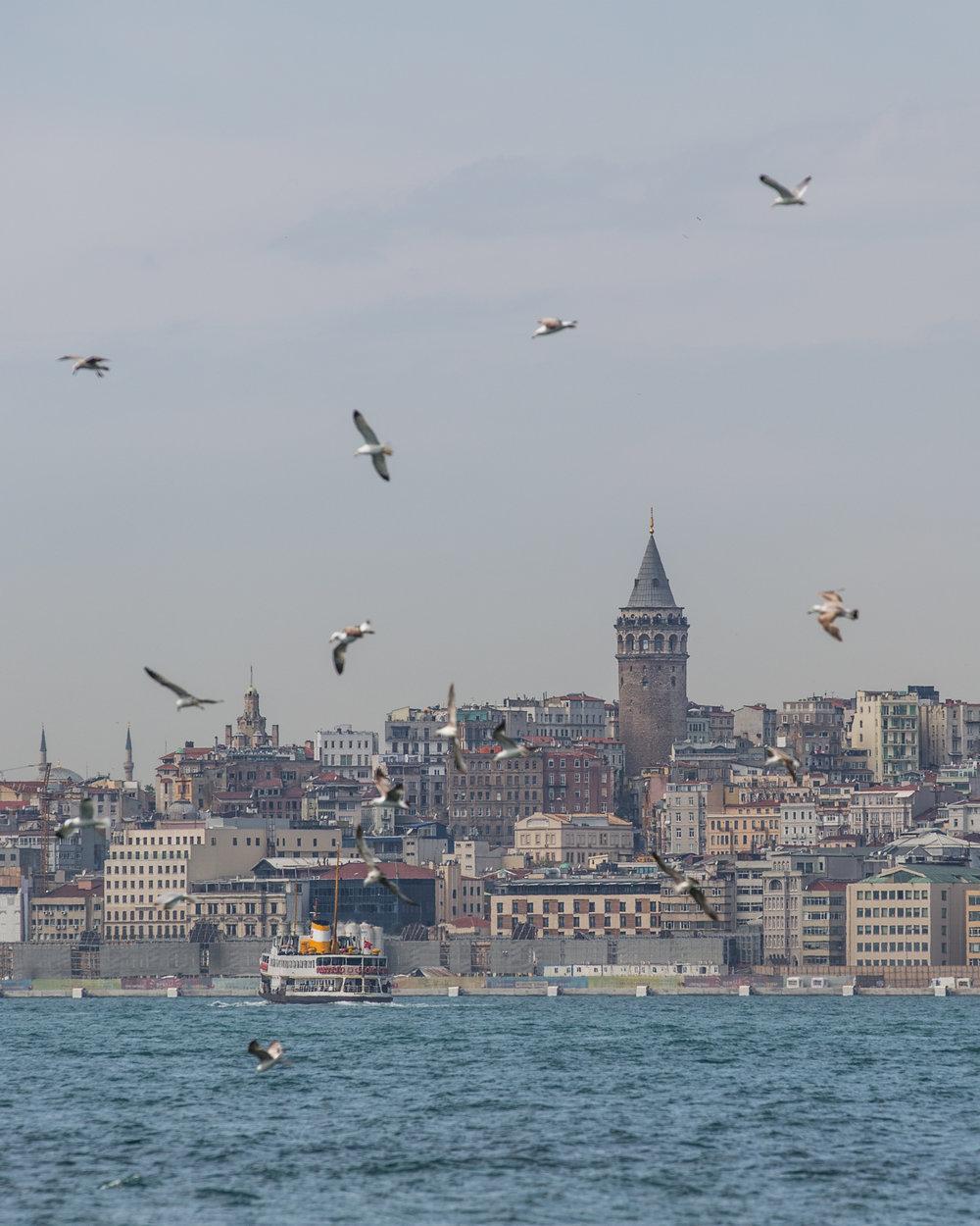 istanbul-cappadocia-64.jpg