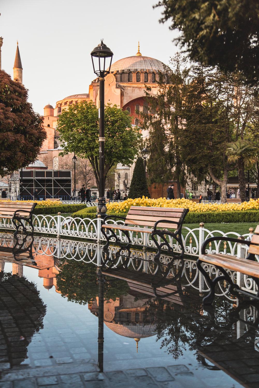 istanbul-59.jpg