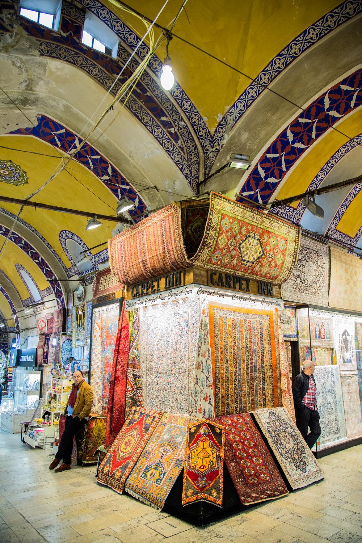 istanbul-110.jpg