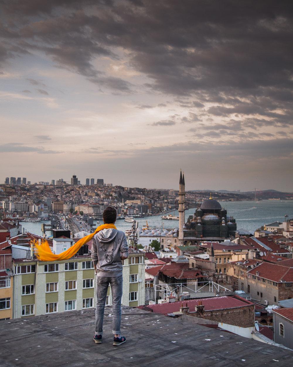istanbul-cappadocia-26.jpg