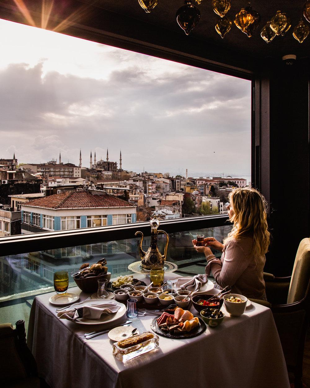istanbul-103.jpg