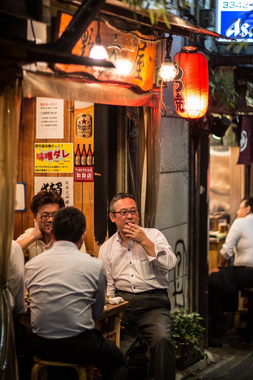 tokyo-56.jpg