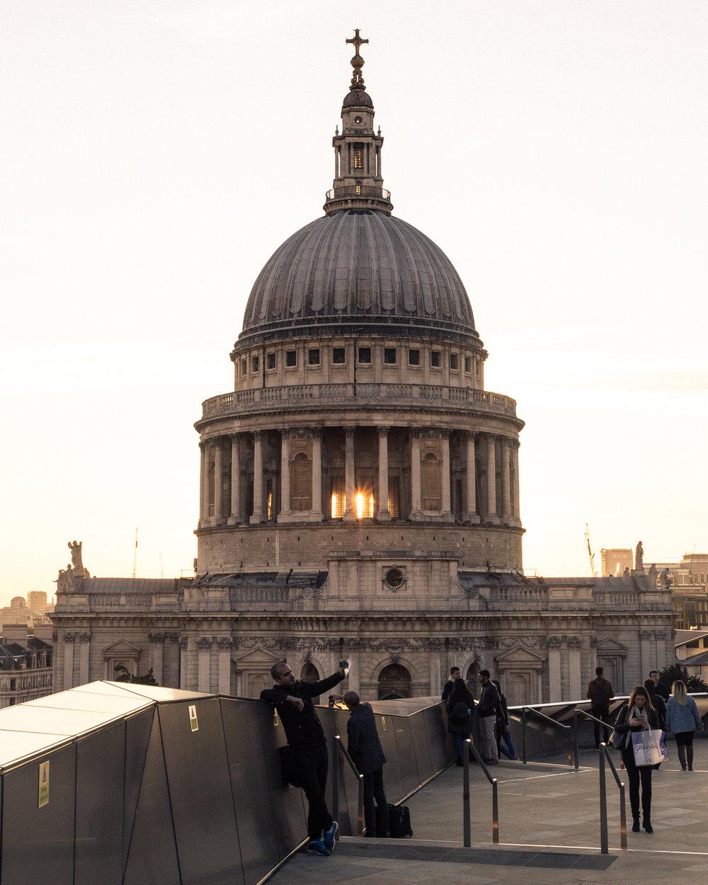London-47.jpg