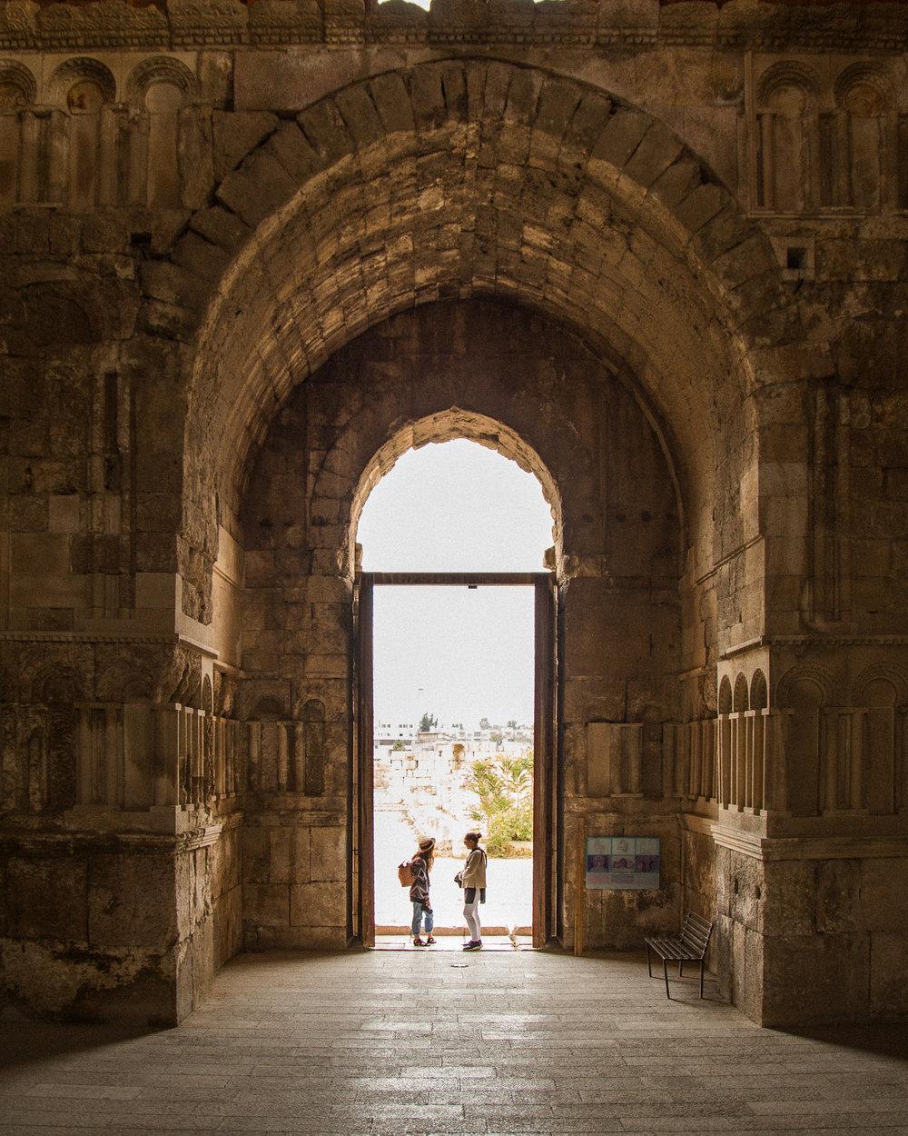 visit_jordan-6.jpg
