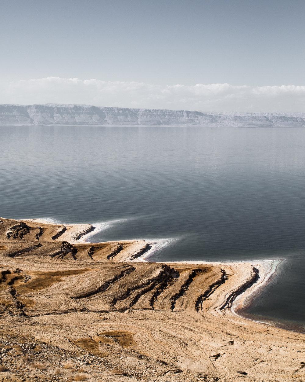 visit_jordan-129.jpg