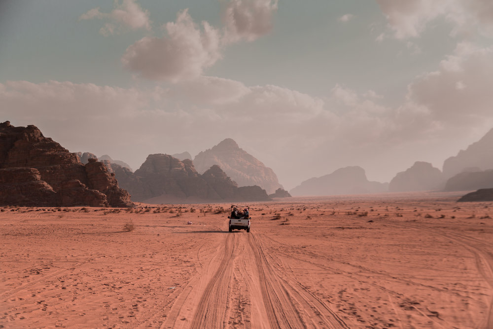 visit_jordan-98.jpg