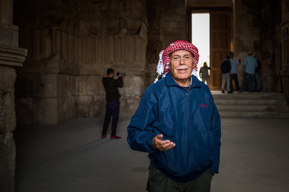 visit_jordan-7.jpg