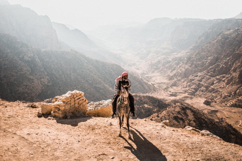 visit_jordan-43.jpg