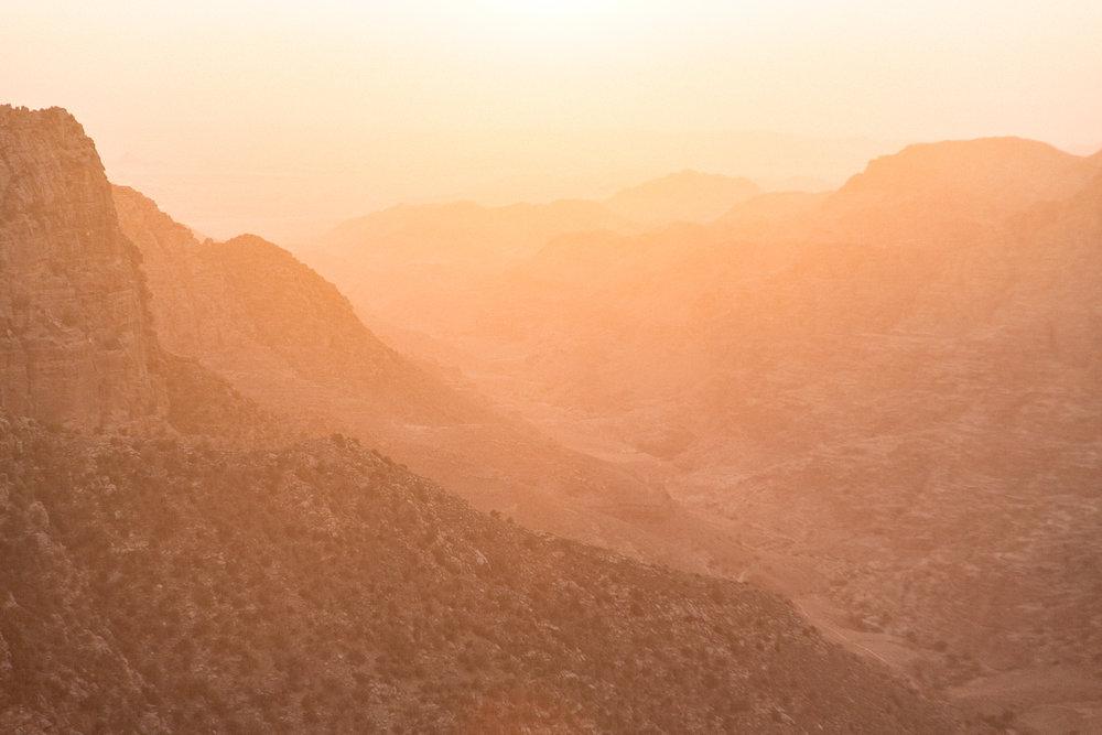 visit_jordan-48.jpg