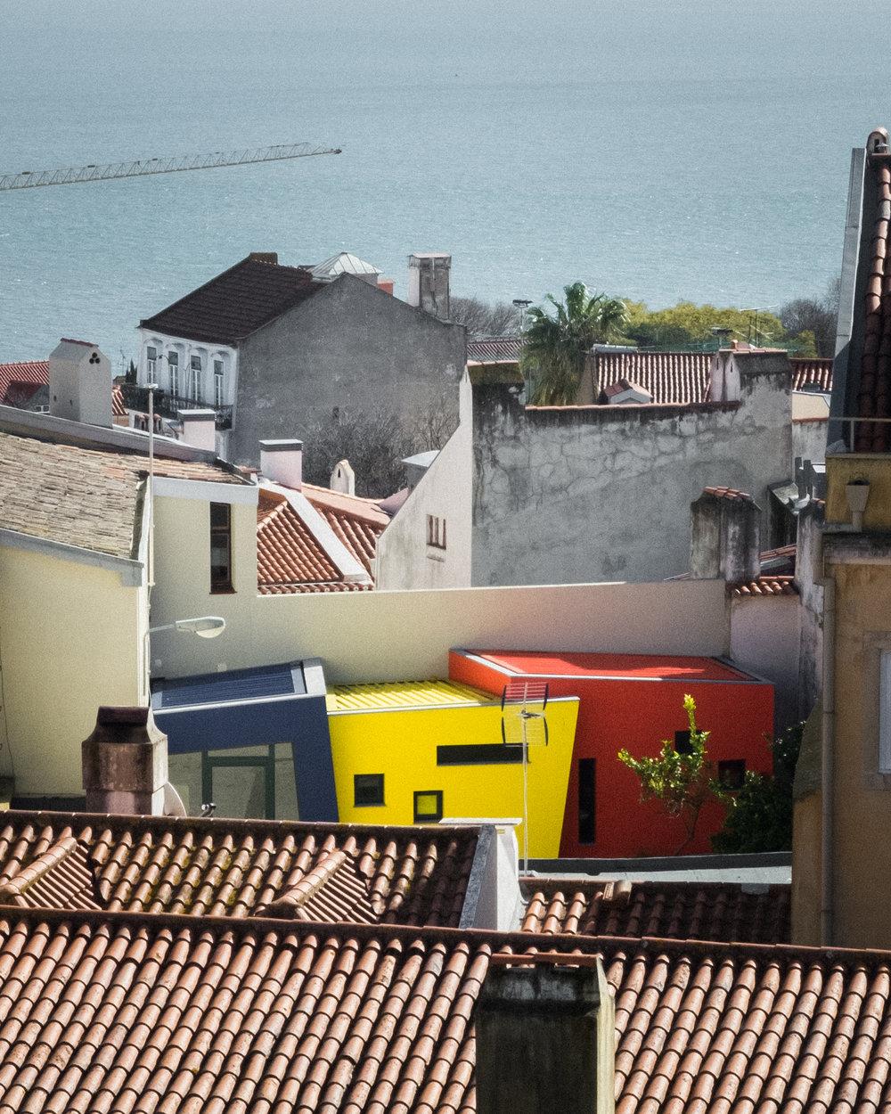 Lisbon-71.jpg