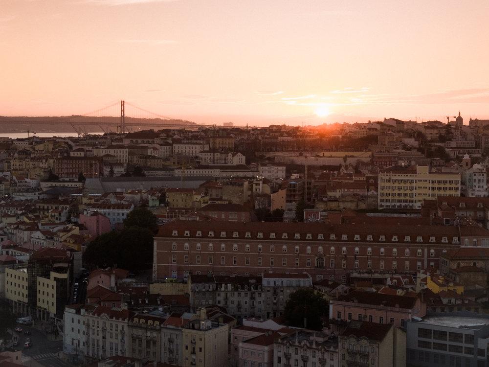 Lisbon-25.jpg