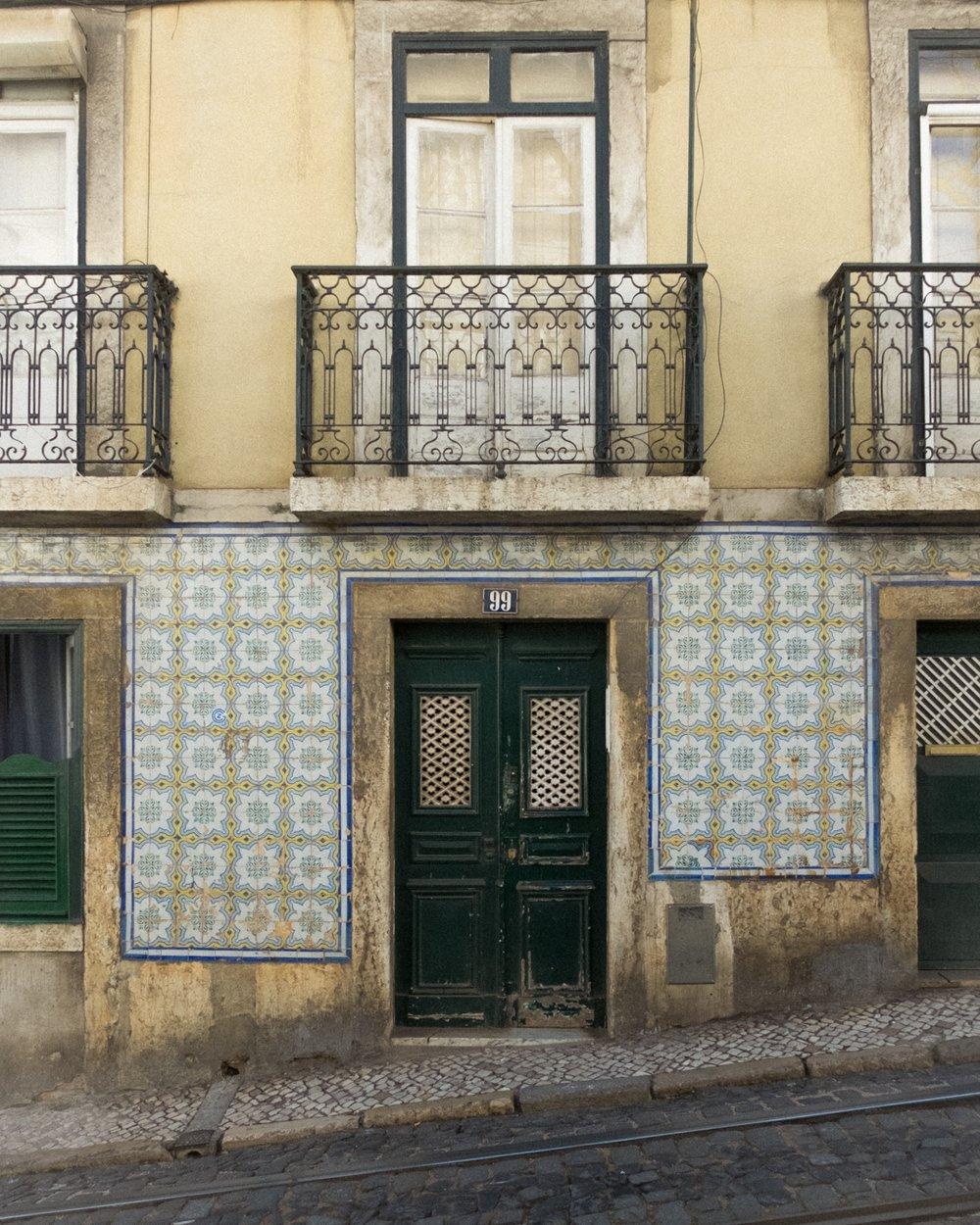 Lisbon-22.jpg