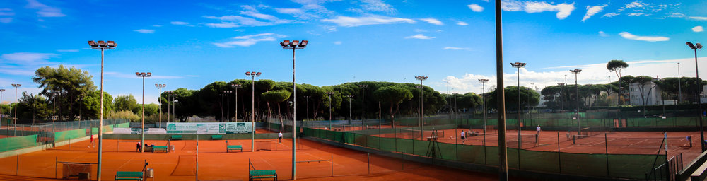 barcelona-tennis-academy-club