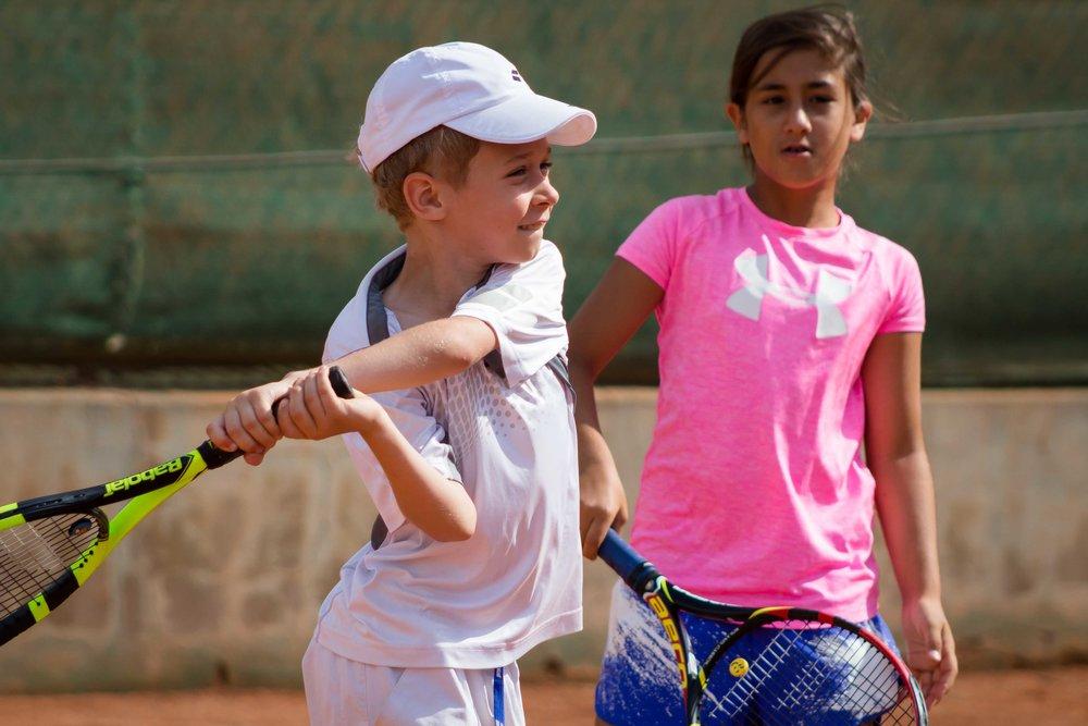 bta-tennis