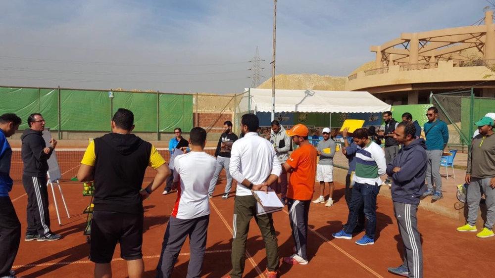 CoachingWorkshopEgypt1.jpg