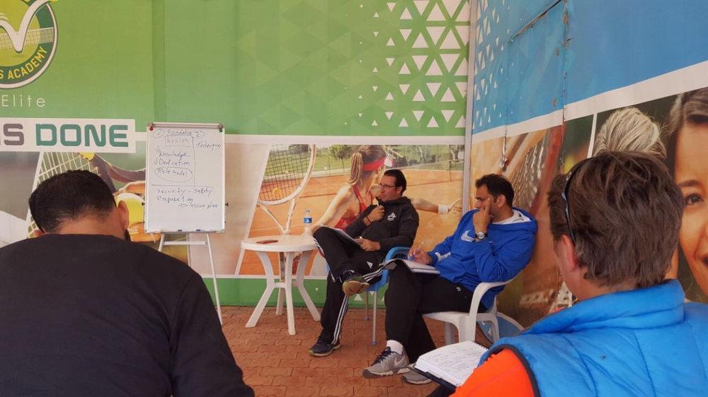 CoachingWorkshopEgypt2.jpg