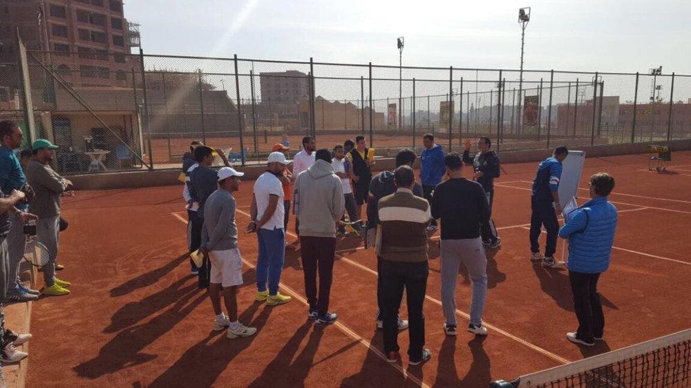CoachingWorkshopEgypt3.jpg