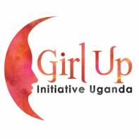 Girl Up logo.png
