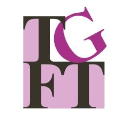 TGFT Final Logo.ai.jpg