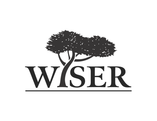 WISER International Logo.png