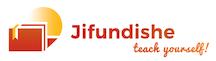 jifundhishe logo.png