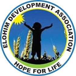 elohim logo.jpg