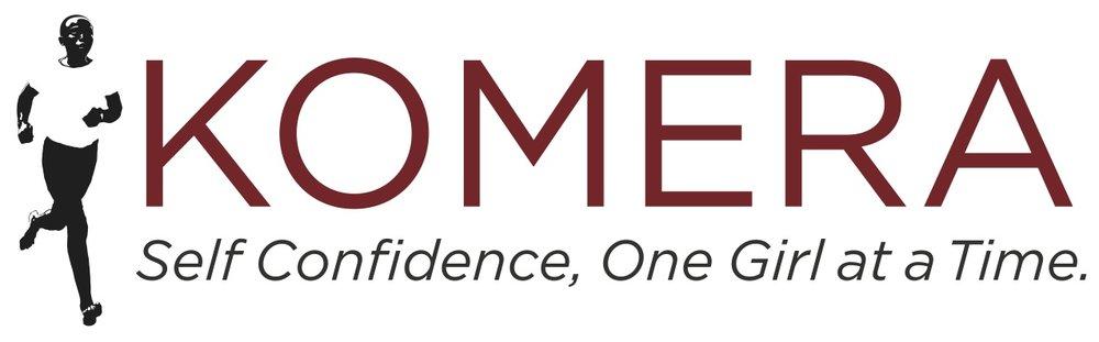 Komera Final Logo1.jpg