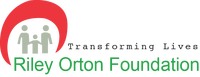 rof-logo.png