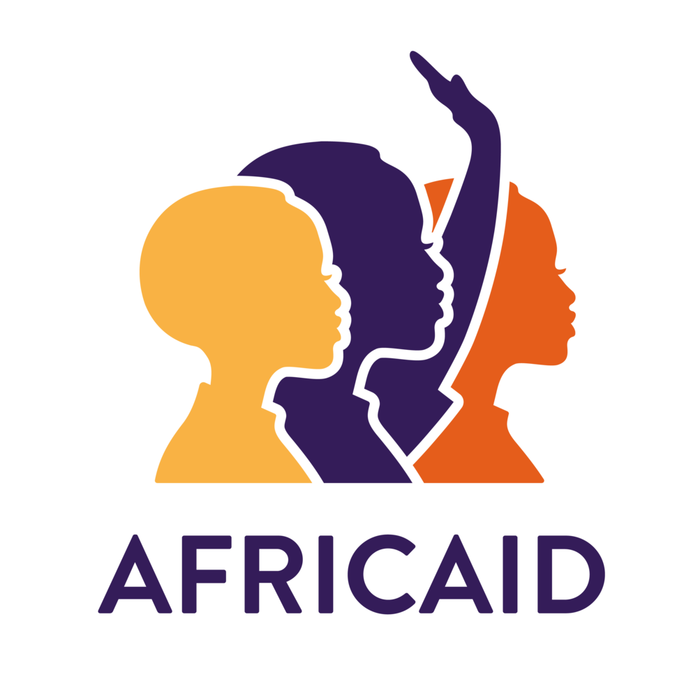 2018_AfricAid_logo-color.png