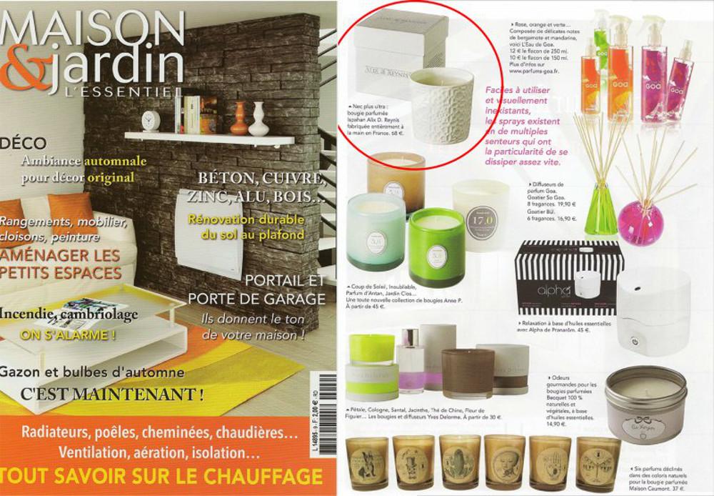 2014394561485-Maison-et-jardinbon.jpg