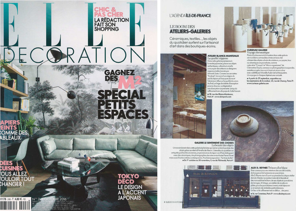 Elle_Decoration_v_de_Octobre-2016-2.jpg