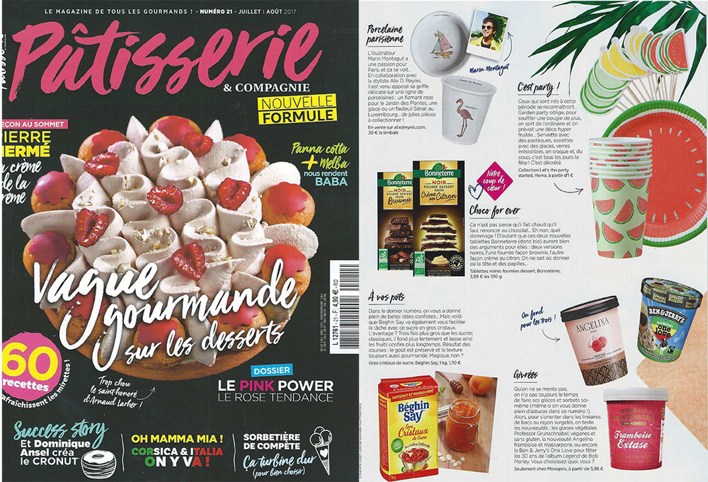 Patisserie_Magazine_de_Juillet_Aout-2017-2.jpg