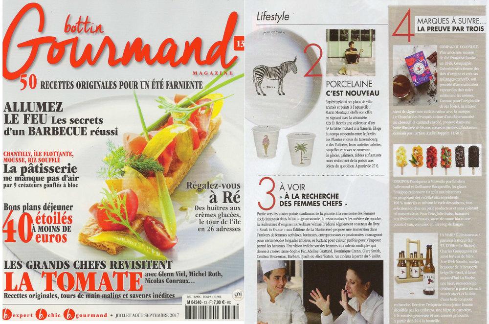 Bottin_Gourmand_a_de_Juillet_Aout_Septembre-2017-1.jpg