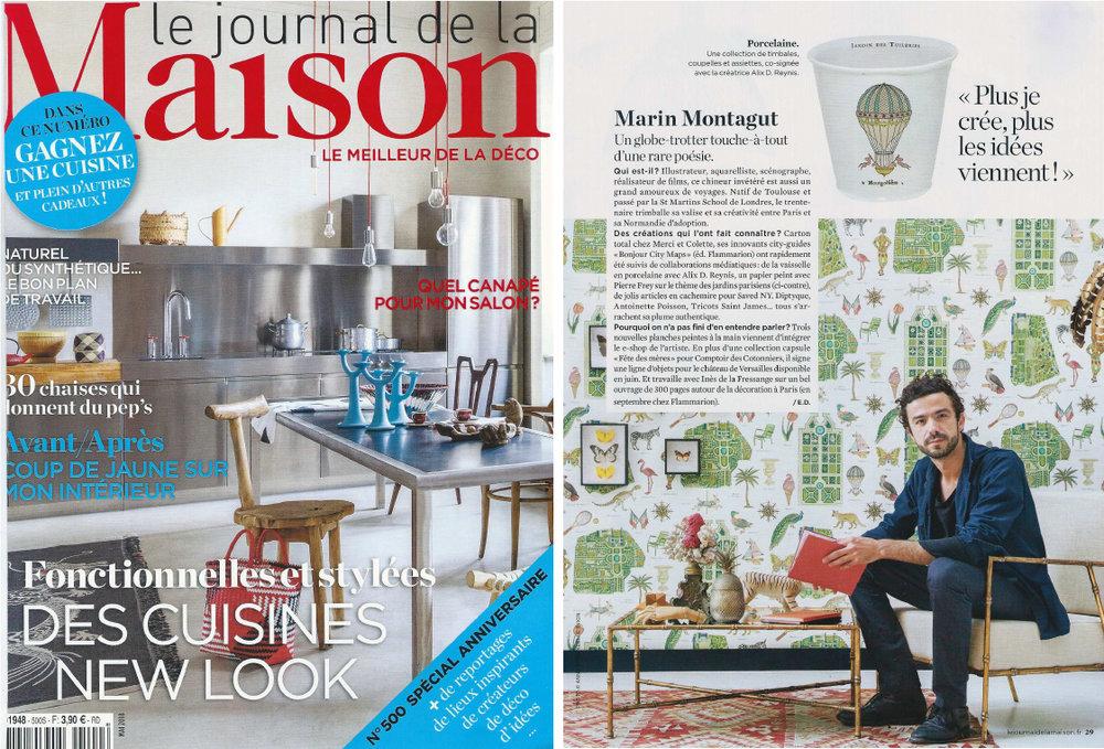 Le_Journal_de_la_Maison_f_de_Mai-2018-1.jpg