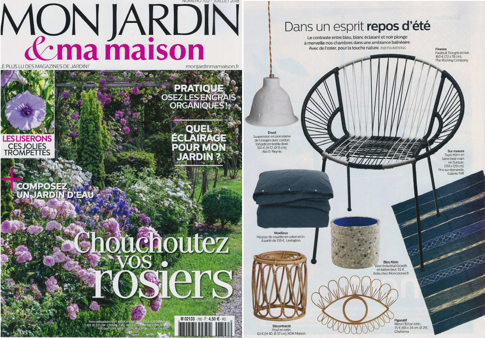 Mon_Jardin_&_Ma_Maison_a_de_Juillet-2018 (1)-1.jpg