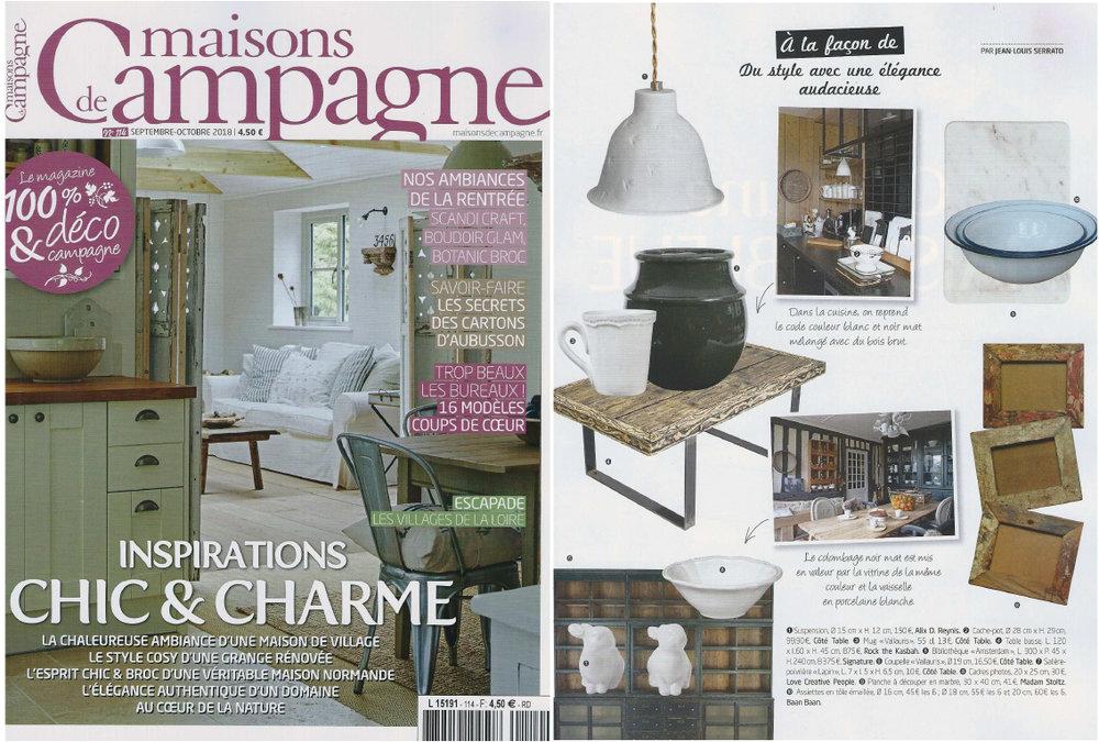 Maisons_de_Campagne_f_de_Septembre_Octobre-2018 (1)-1.jpg