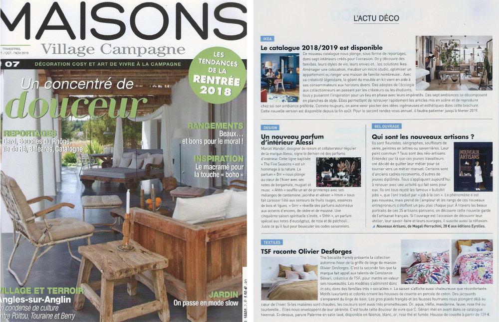 Maisons_Village_Campagne_a_de_Septembre_Octobre_Novembre-2018-1.jpg
