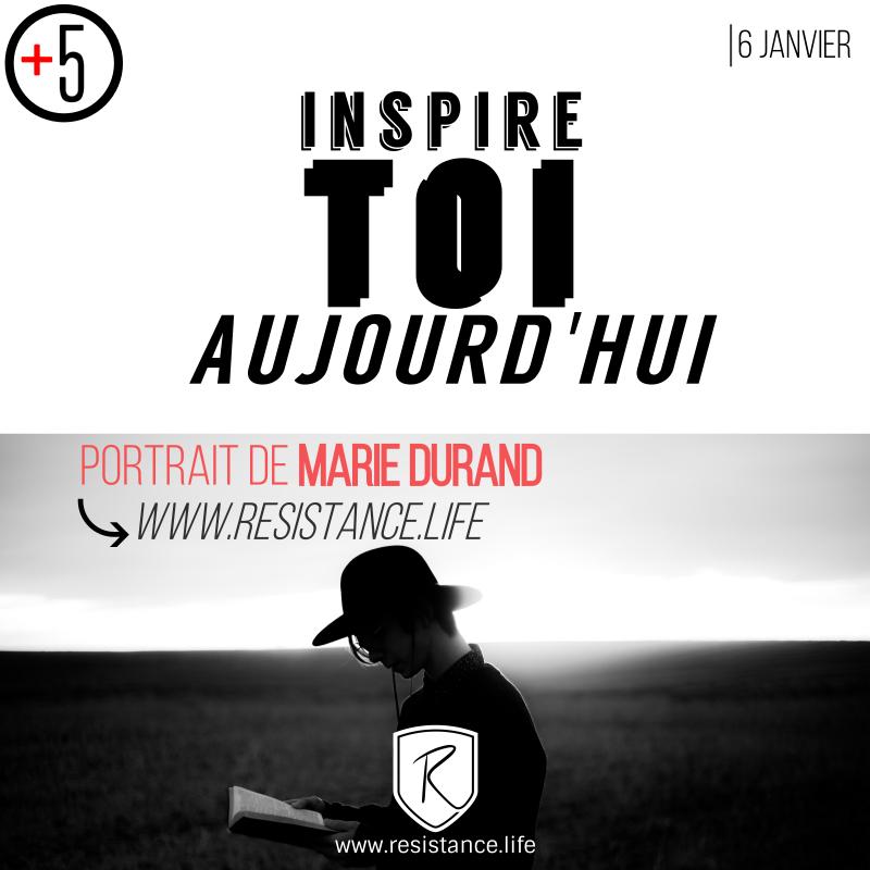 6_Janvier_Inspirer.jpg