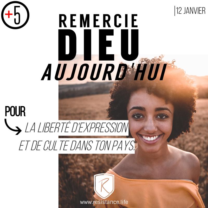 12_Janvier_Remercier.jpg