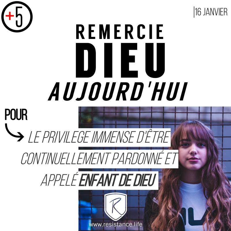 16_Janvier_Remercier.jpg
