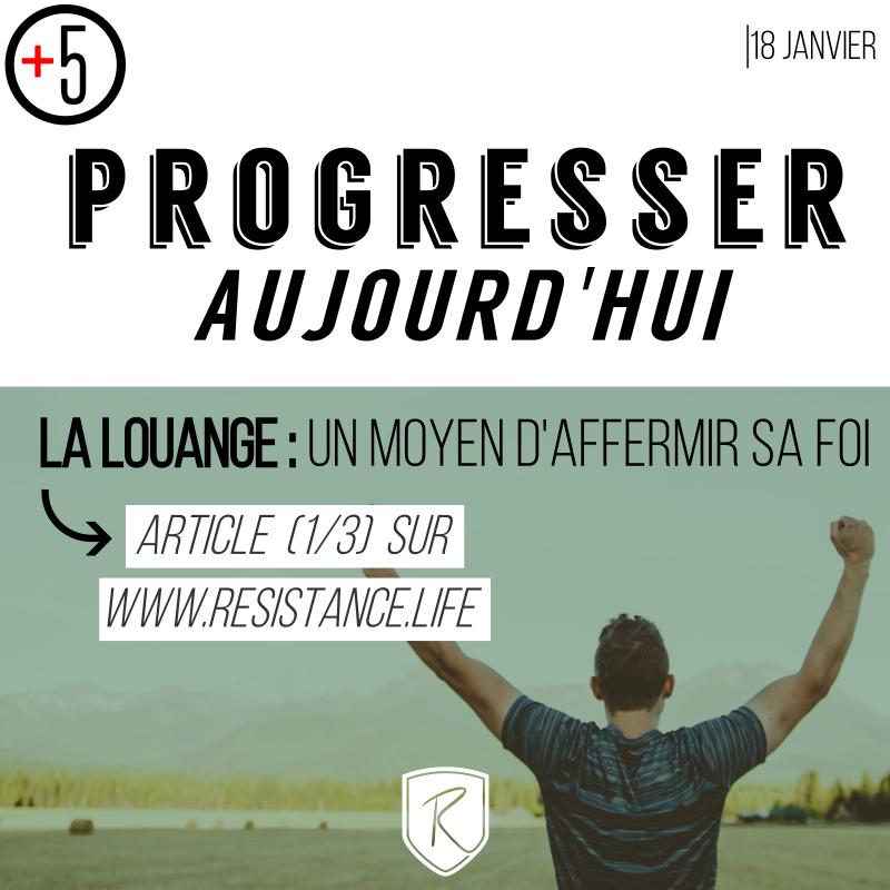 18_Janvier_Progresser.jpg