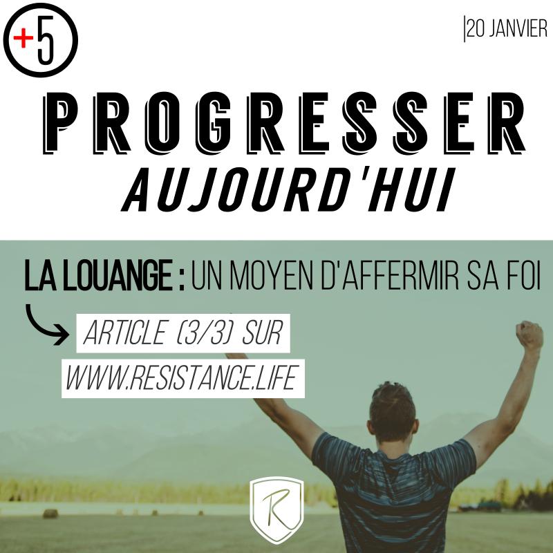 20_Janvier_Progresser.jpg