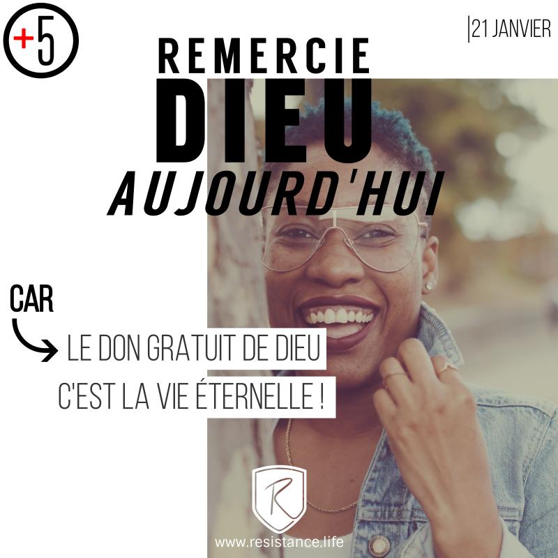 21_Janvier_Remercier.jpg